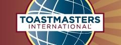 Tastmasters International