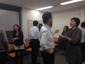 2015.4.6.日本語セミナーstand up