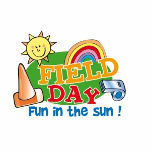 FieldDay fun in the sun
